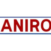 SANIROP Salles de bain Sanitaires Chauffage