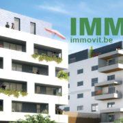 Immovit Annonces immobilières