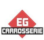 EG Carrosserie Garagiste Carrossier