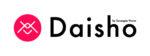 Daisho by Synergies Vector Spécialiste en arts martiaux