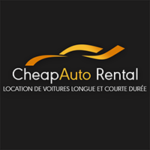 CheapAuto Rental Location voitures Fes