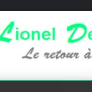 Lionel Deprez Votre thérapie de couple à Liège