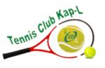 Tennis Club Kapelleveld