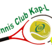 Tennis Club Kapelleveld