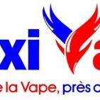 PROXIPAVE Cigarette électronique Proxivape est un site qui met à la disposition de ses clients une panoplie de gamme de cigarettes électronique.