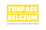 Funpass Belgium
