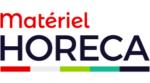 Matériel-Horeca