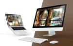 Weblinking Agence marketing web