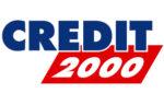 Crédit 2000