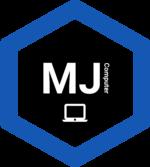 MJ Computer Développement Informatique