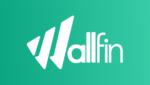 Wallfin Courtier financier