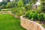 DumayOlivier Jardins paysagers