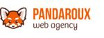 Pandaroux Web Agency