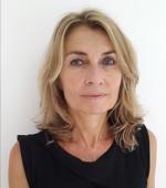 Véronique Aliphon : cabinet d'avocate, droit des affaires et contentieux